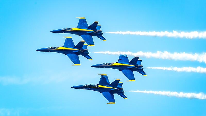 2018-05-23-Blue-Angels-USNA-029