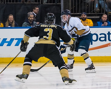 2016-01-09-NAVY-Hockey-vs-Army-at-MSG-6