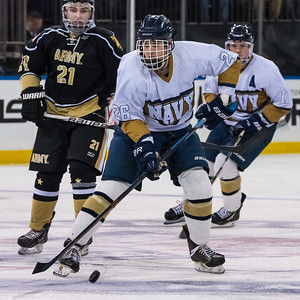 2016-01-09-NAVY-Hockey-vs-Army-at-MSG-21