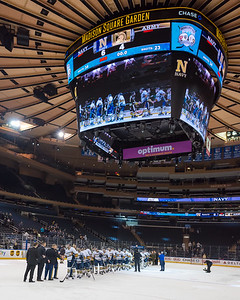 2016-01-09-NAVY-Hockey-vs-Army-at-MSG-1