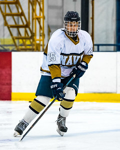 2016-01-29-NAVY-Hockey-vs-Lehigh-15
