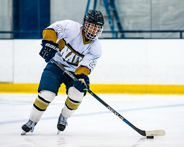 2016-01-29-NAVY-Hockey-vs-Lehigh-10