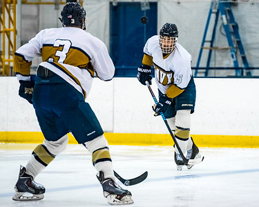 2016-01-29-NAVY-Hockey-vs-Lehigh-1