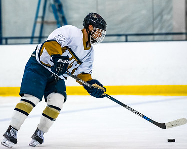 2016-01-29-NAVY-Hockey-vs-Lehigh-11