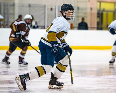 2016-01-29-NAVY-Hockey-vs-Lehigh-28