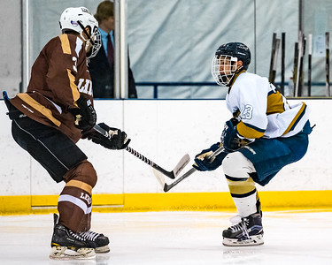 2016-01-29-NAVY-Hockey-vs-Lehigh-32
