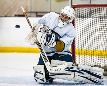 2016-01-29-NAVY-Hockey-vs-Lehigh-24