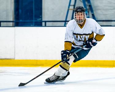 2016-01-29-NAVY-Hockey-vs-Lehigh-12