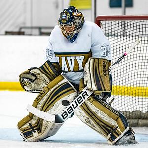 2016-01-29-NAVY-Hockey-vs-Lehigh-21