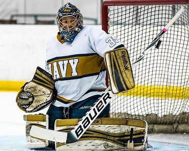 2016-01-29-NAVY-Hockey-vs-Lehigh-19
