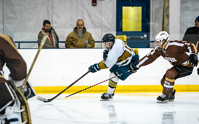 2016-01-29-NAVY-Hockey-vs-Lehigh-31