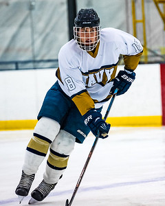 2016-01-29-NAVY-Hockey-vs-Lehigh-13