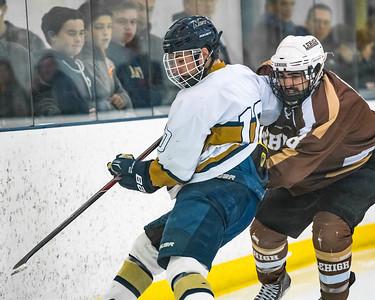 2016-01-29-NAVY-Hockey-vs-Lehigh-27