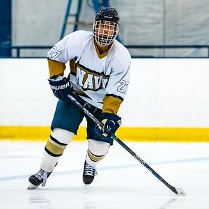 2016-01-29-NAVY-Hockey-vs-Lehigh-9