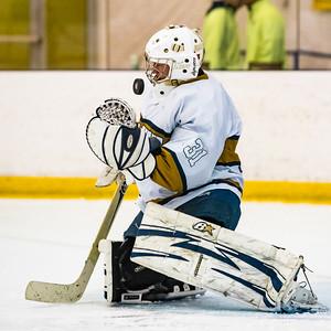 2016-01-29-NAVY-Hockey-vs-Lehigh-22