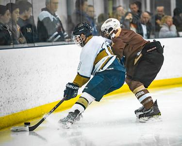 2016-01-29-NAVY-Hockey-vs-Lehigh-26