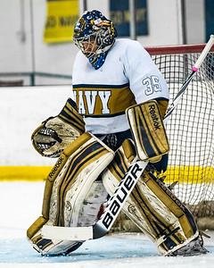 2016-01-29-NAVY-Hockey-vs-Lehigh-20