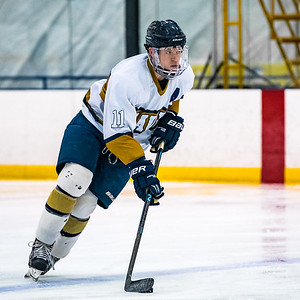 2016-01-29-NAVY-Hockey-vs-Lehigh-7