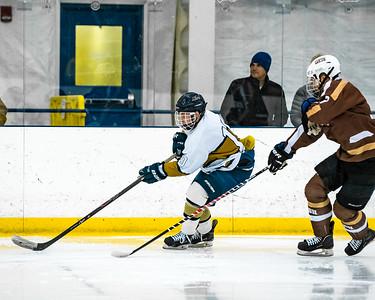 2016-01-29-NAVY-Hockey-vs-Lehigh-30