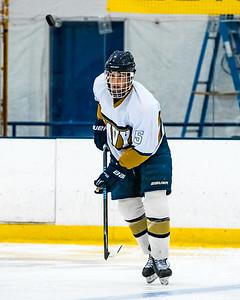 2016-01-29-NAVY-Hockey-vs-Lehigh-2