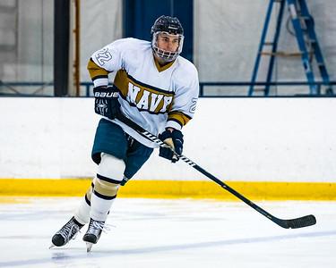 2016-01-29-NAVY-Hockey-vs-Lehigh-4