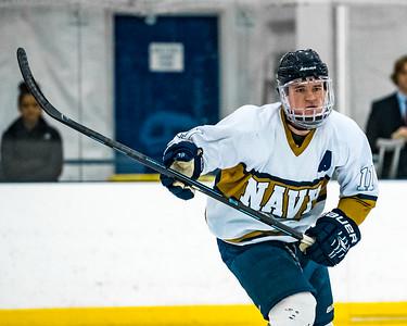 2016-01-29-NAVY-Hockey-vs-Lehigh-25