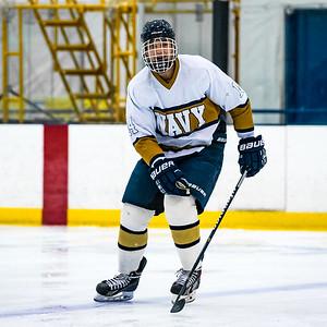 2016-01-29-NAVY-Hockey-vs-Lehigh-16