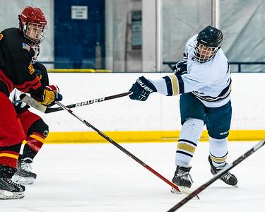2016-01-29-NAVY-Hockey-D2-vs-Maryland-39