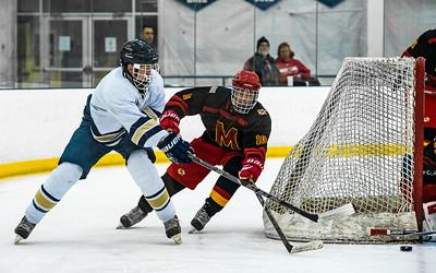 2016-01-29-NAVY-Hockey-D2-vs-Maryland-18