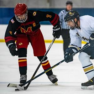 2016-01-29-NAVY-Hockey-D2-vs-Maryland-42