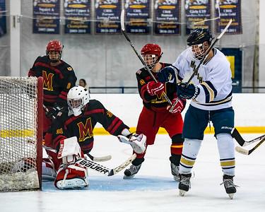 2016-01-29-NAVY-Hockey-D2-vs-Maryland-8