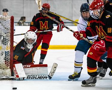 2016-01-29-NAVY-Hockey-D2-vs-Maryland-12