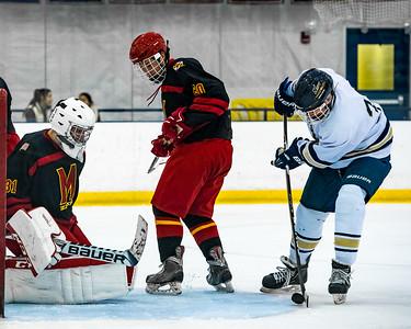 2016-01-29-NAVY-Hockey-D2-vs-Maryland-5