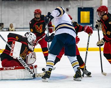 2016-01-29-NAVY-Hockey-D2-vs-Maryland-10