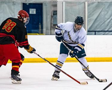 2016-01-29-NAVY-Hockey-D2-vs-Maryland-38