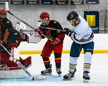 2016-01-29-NAVY-Hockey-D2-vs-Maryland-7