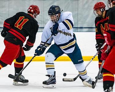 2016-01-29-NAVY-Hockey-D2-vs-Maryland-25