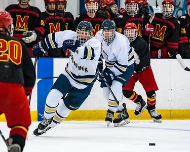 2016-01-29-NAVY-Hockey-D2-vs-Maryland-35