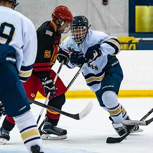 2016-01-29-NAVY-Hockey-D2-vs-Maryland-32