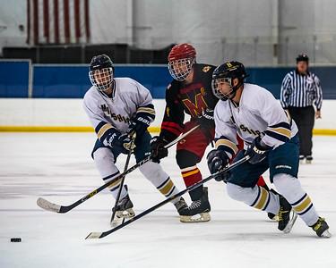 2016-01-29-NAVY-Hockey-D2-vs-Maryland-43