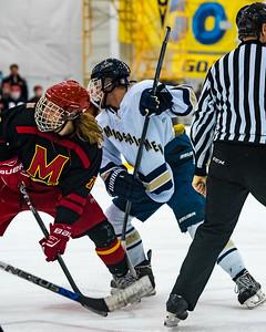 2016-01-29-NAVY-Hockey-D2-vs-Maryland-20