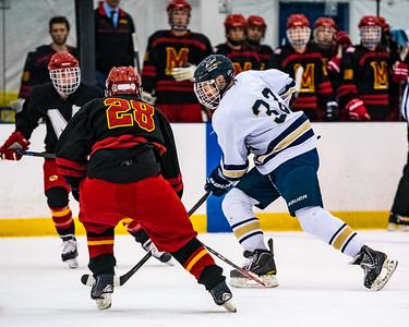 2016-01-29-NAVY-Hockey-D2-vs-Maryland-37