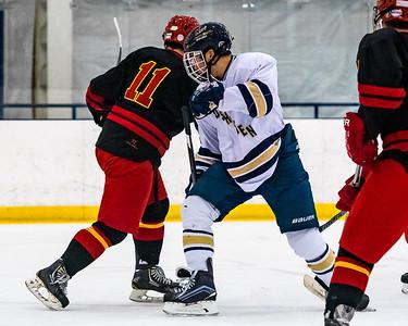 2016-01-29-NAVY-Hockey-D2-vs-Maryland-26