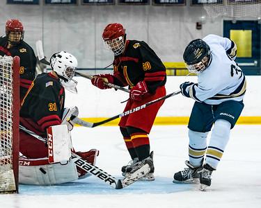 2016-01-29-NAVY-Hockey-D2-vs-Maryland-6