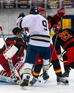 2016-01-29-NAVY-Hockey-D2-vs-Maryland-11