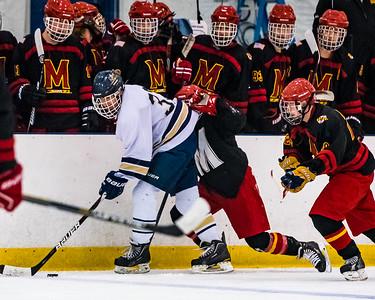 2016-01-29-NAVY-Hockey-D2-vs-Maryland-34