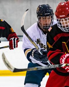 2016-01-29-NAVY-Hockey-D2-vs-Maryland-13