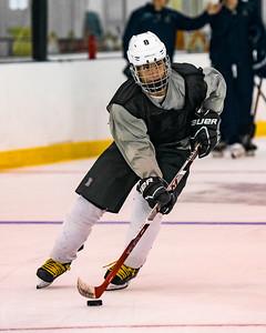 2016-08-25-Navy-Hockey-Tryouts-35