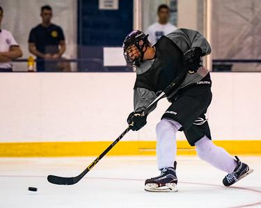 2016-08-25-Navy-Hockey-Tryouts-12