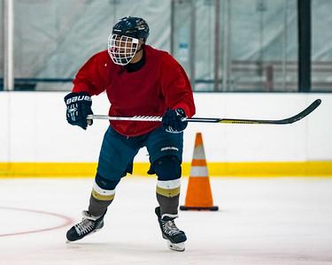 2016-08-25-Navy-Hockey-Tryouts-16